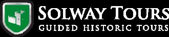 Solway Tours