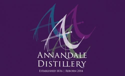 Annandale Distillery