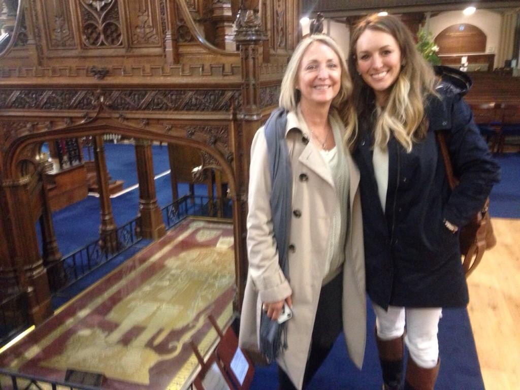 Scottish Ancestry / Scottish Clan Tour | Solway Tours
